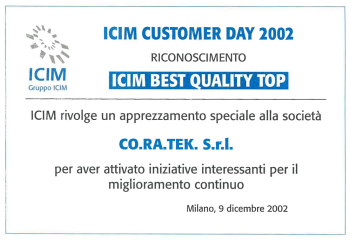 Icim-best-quality-top