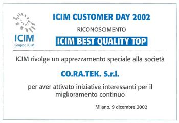 Icim-best-quality-top